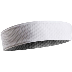 PEARL iZUMi Transfer Lite banda para la cabeza, white